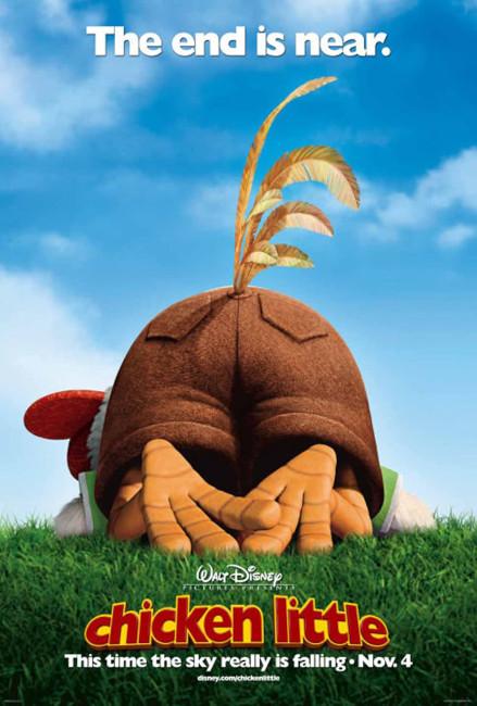 chicken-little-film-poster_disney