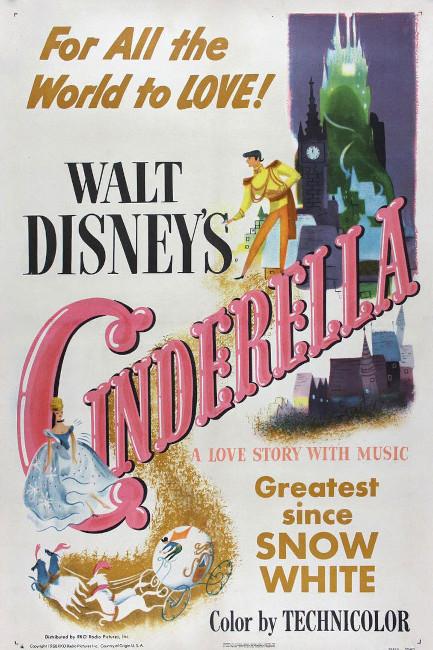 cinderella-movie-poster_disney_disney-animated-classics-list