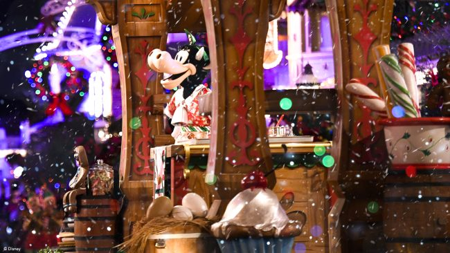 dates-for-very-merriest-after-hours-2021_disney