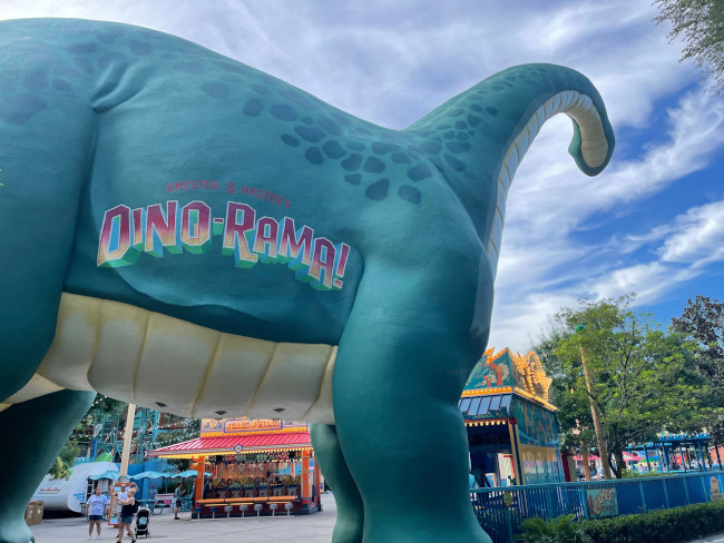 dinloand_what-does-disney-world-look-like_moore