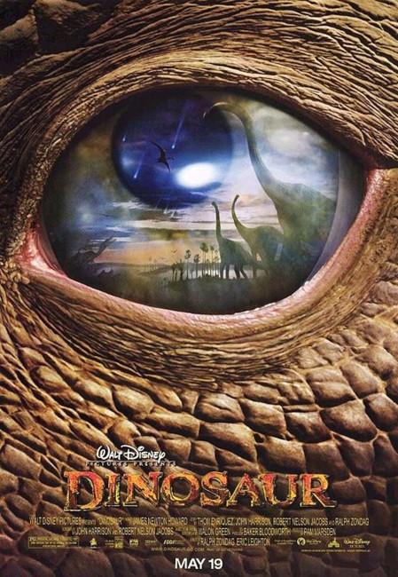 dinosaur-movie-poster_disney