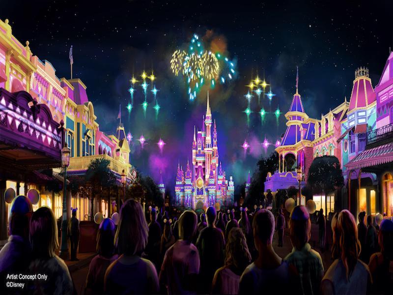 disney-enchantment-nighttime-spectacular-concept-art-featured_disney-parks-blog