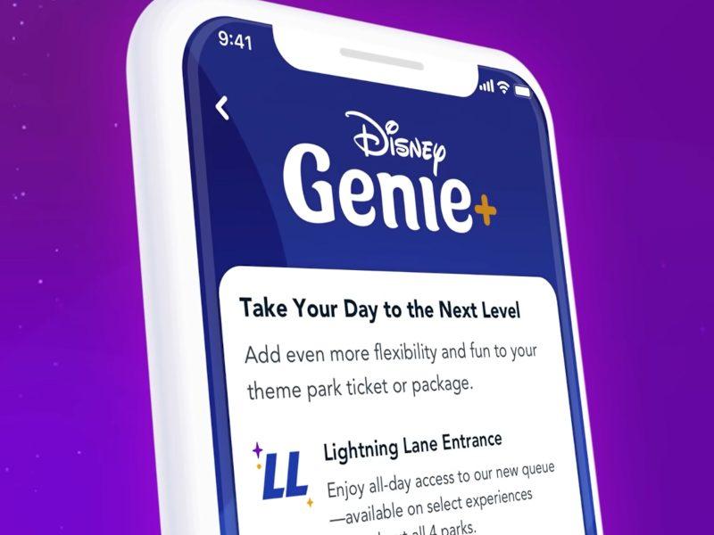disney-genie+_price_how-much-does-disney-genie+-cost_disney