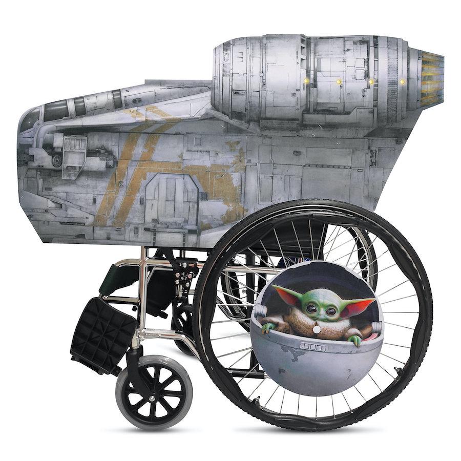 disney-halloween-adaptive-costume-the-mandolorian-wheelchair-cover-set_disney-parks-blog