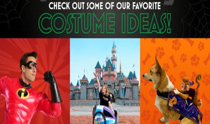disney-halloween-costumes-featured_disney-parks-blog