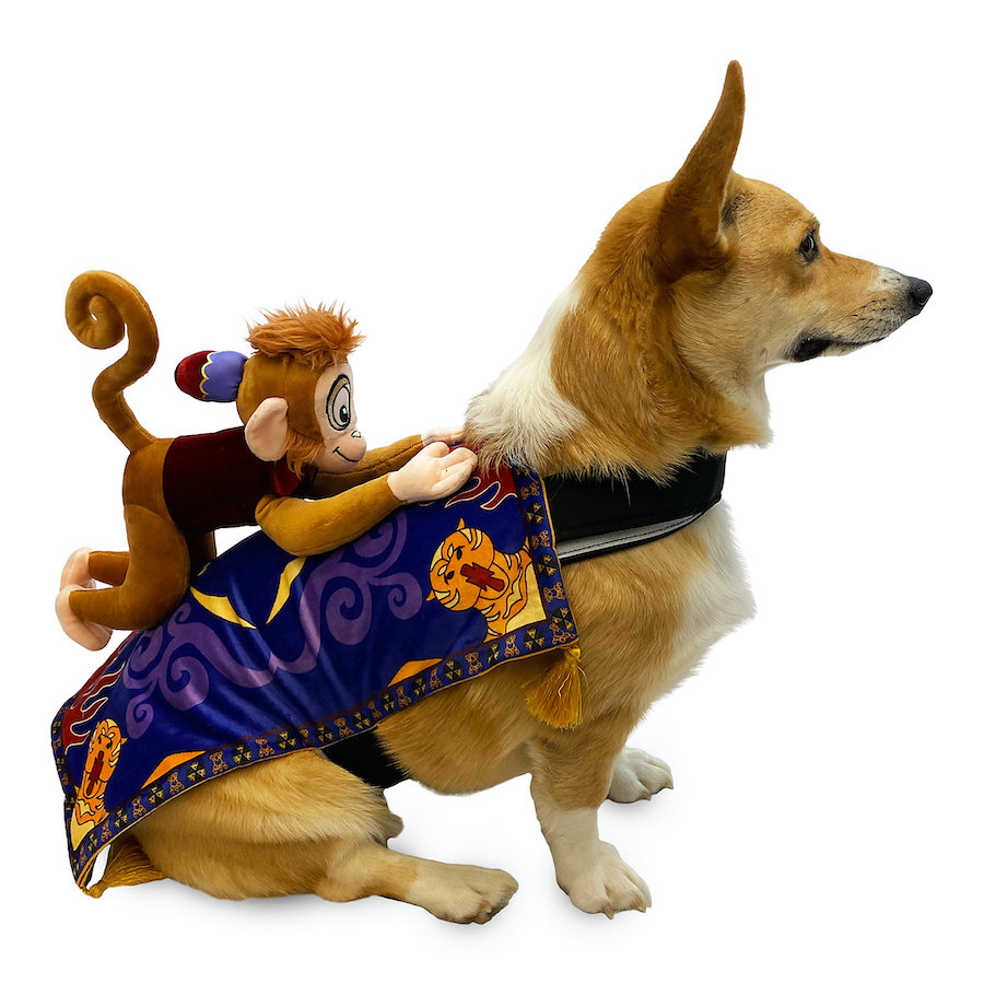 disney-halloween-dog-aladdin-abu-costume_disney-parks-blog
