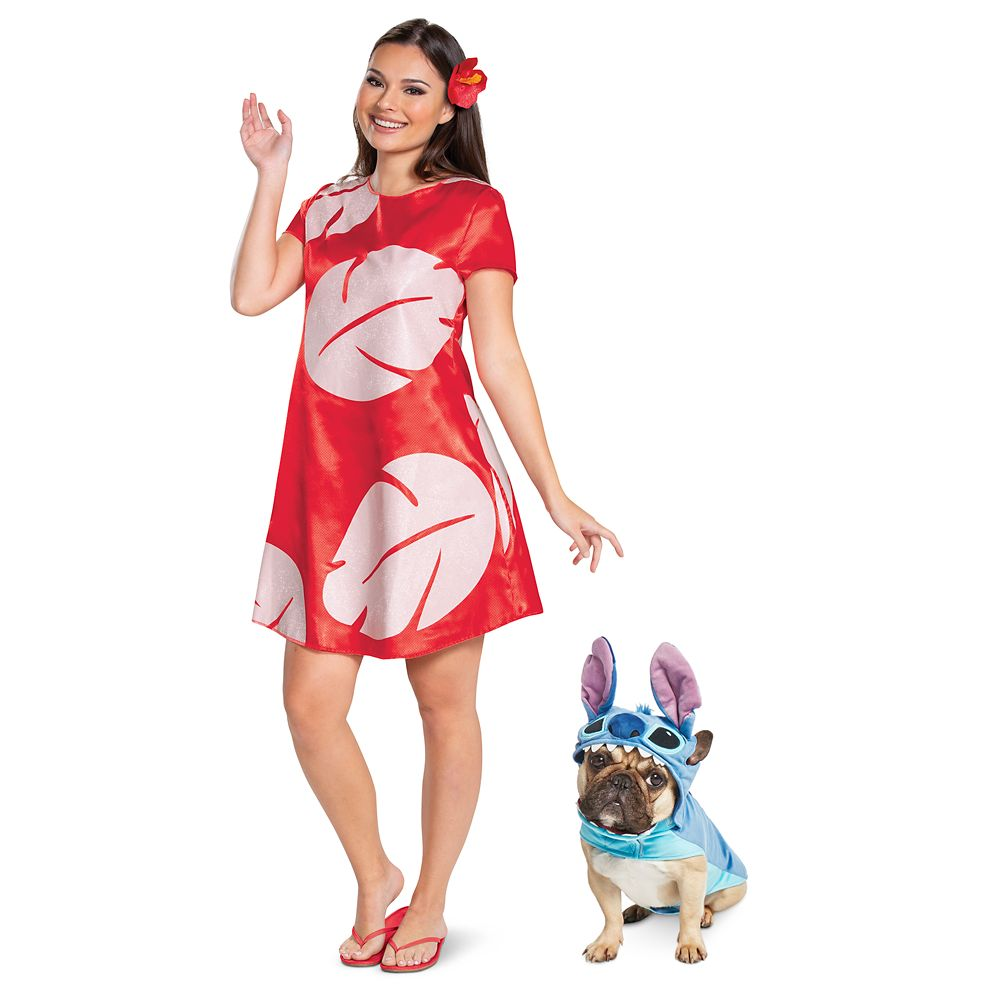 disney-halloween-lilo-and-stitch-family-costume-collection_shopdisney