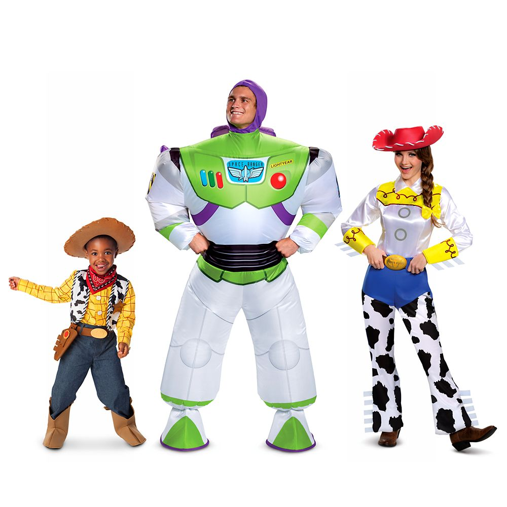 disney-halloween-toy-story-family-costume-collection_shopdisney
