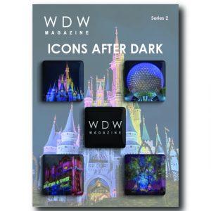 disney-world-icons-after-dark_wdw-magazine