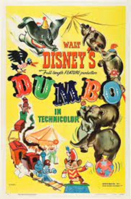 dumbo-film-poster_disney-animated-classics-list