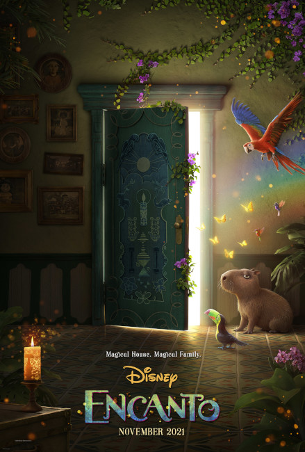 encanto-movie-poster_disney_disney-animated-classics
