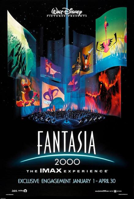 fantasia-2000-movie-poster_disney_disney-animated-classics