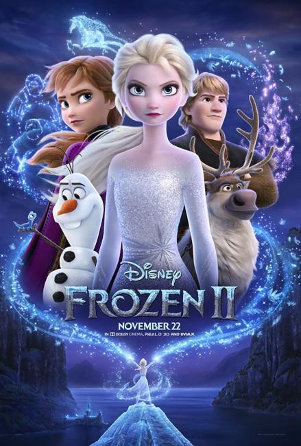 frozen-ii-movie-poster_disney_disney-animated-classics