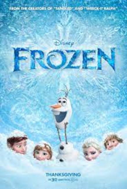 frozen-movie-poster_disney