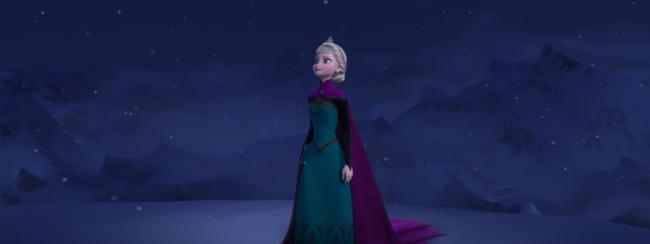 frozen_disney-revival-era_disney-animated-classics_disney