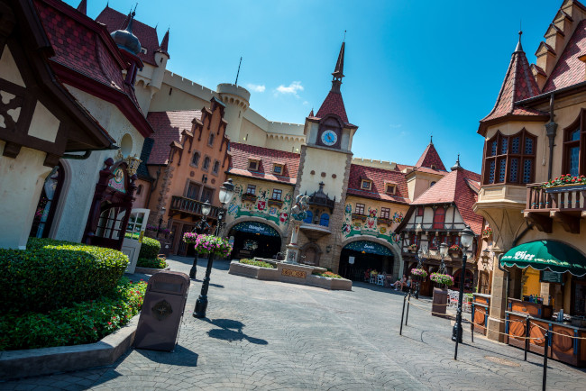 germany-pavilion_what-does-disney-world-look-like_wang