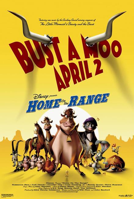 home-on-the-range-movie-poster_disney_disney-animated-classics