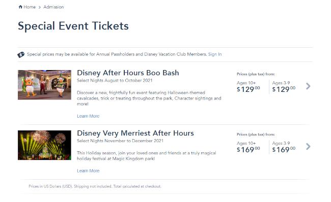 how-to-buy-very-merriest-tickets_2021-very-merriest-after-hours-ticket-prices_disney