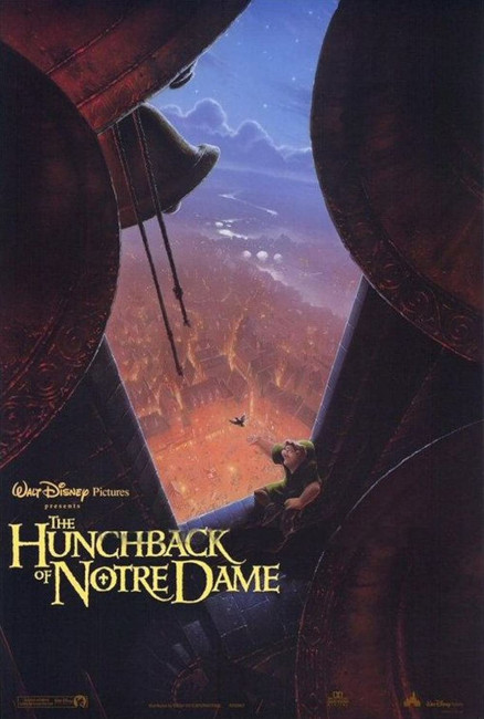 hunchback-of-notre-dame-movie-poster_disney_disney-animated-classics