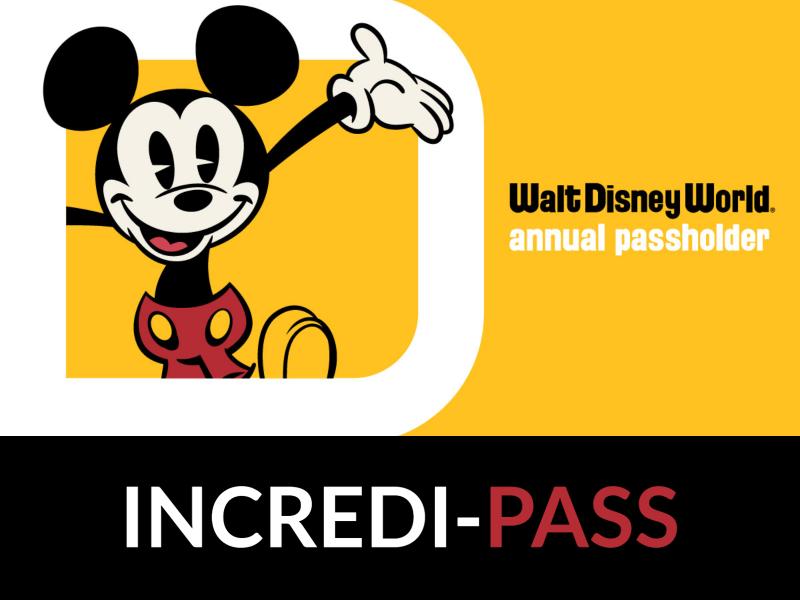 incredi-pass_2021-disney-world-annual-pass-program
