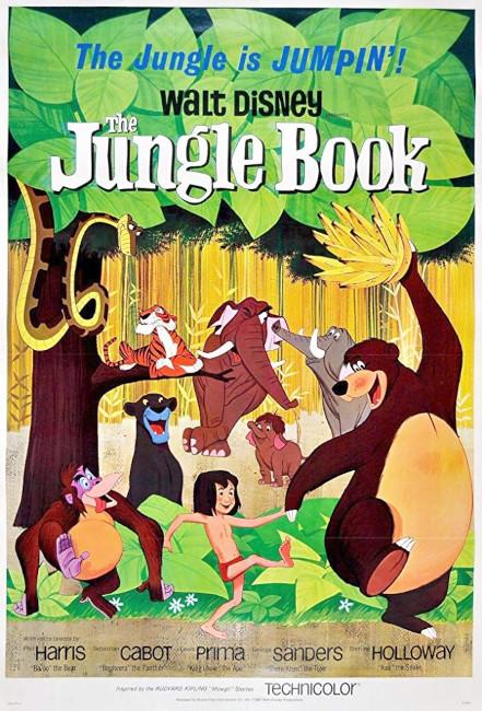jungle-book-film-poster_disney