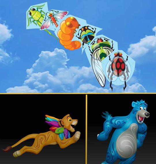 kite-renderings_disney-kitetails-behind-the-scenes-video_disney