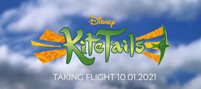 kitetails-oct-1_disney-kitetails-behind-the-scenes-video_disney
