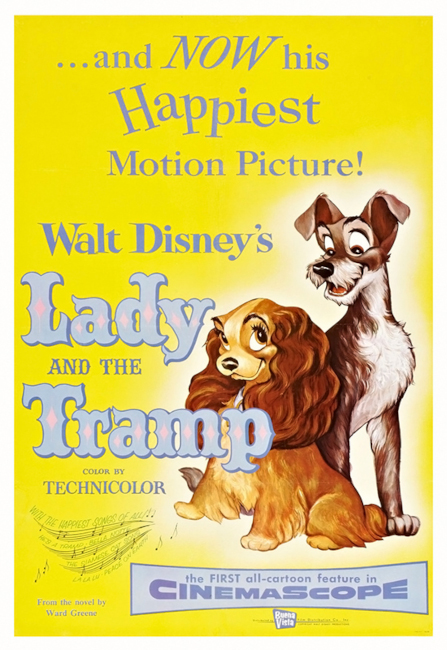 lady-and-the-tramp-film-poster_disney