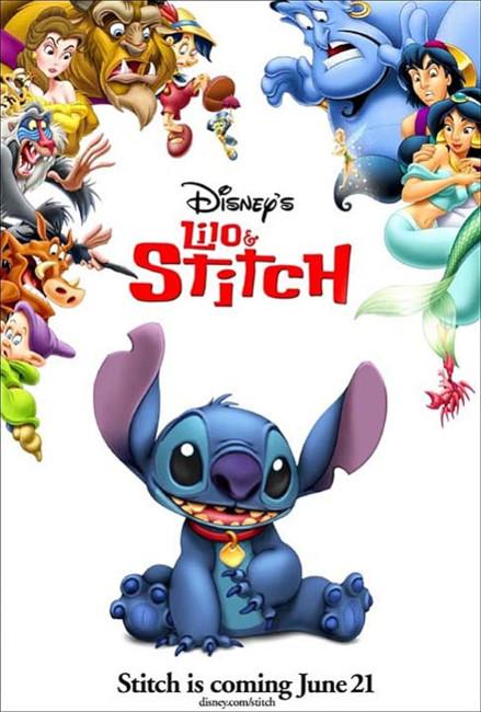 lilo-and-stitch-movie-poster_disney