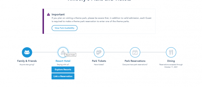 link-hotel-reservation_my-disney-experience