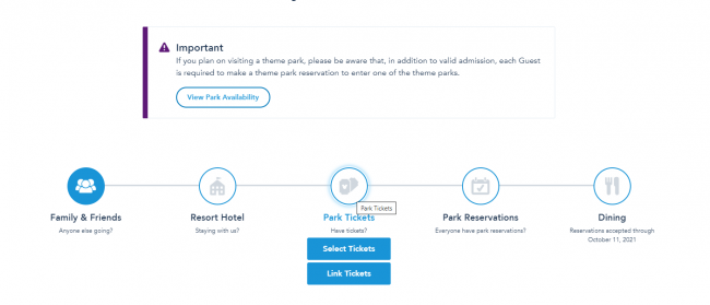 link-park-tickets_my-disney-experience