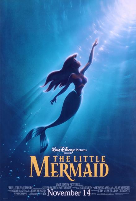 little-mermaid-film-poster_disney_disney-animated-classics