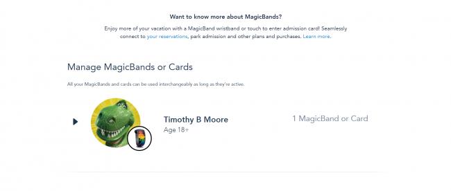magicband_my-disney-experience