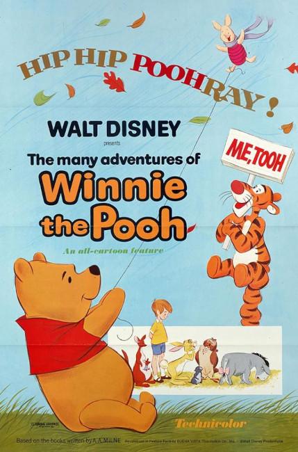 many-adventures-of-winnie-the-pooh-film-poster_disney_disney-animated-classics