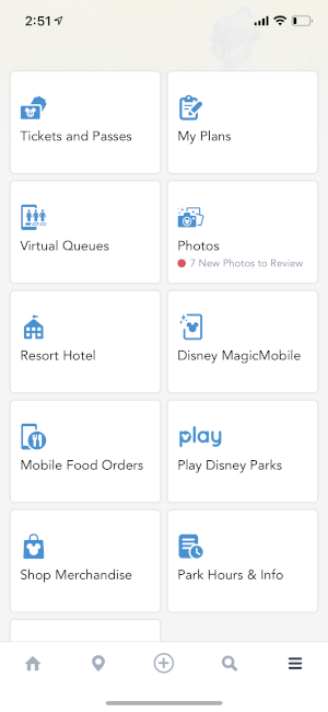 mde-app-menu
