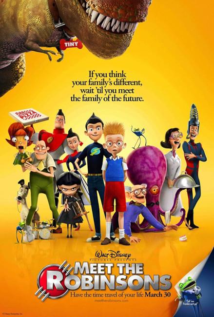meet-the-robinsons-movie-poster_disney_disney-animated-classics