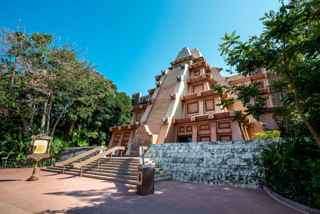 mexico-pavilion_what-does-disney-world-look-like_wang