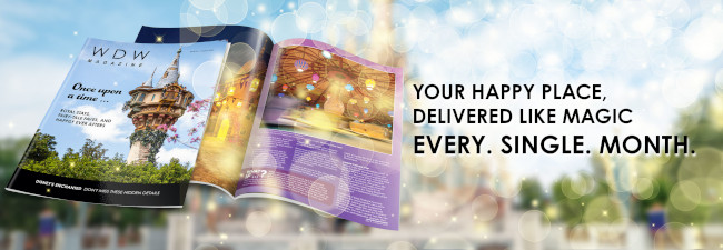 monthly-subscription-wdw-magazine