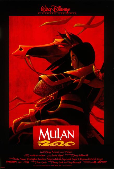 mulan-film-poster_disney