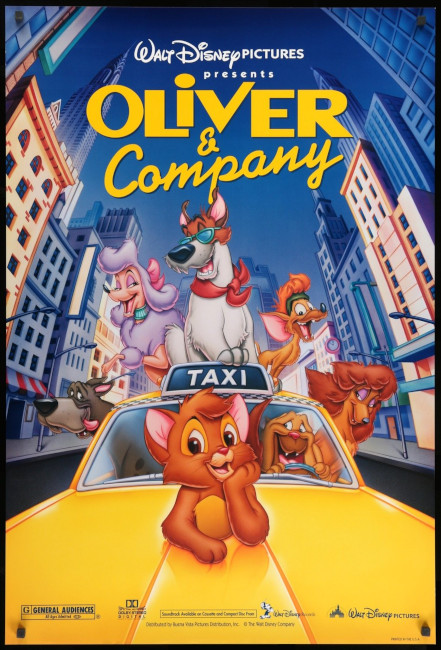 oliver-and-company-movie-poster_disney