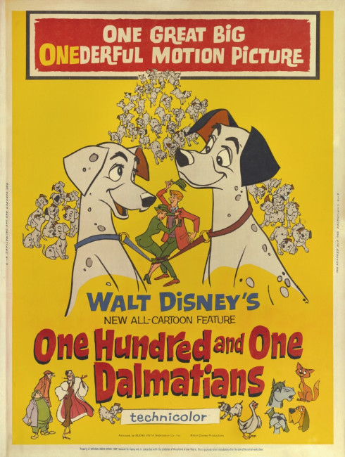one-hundred-and-one-dalmatians-movie-poster_disney