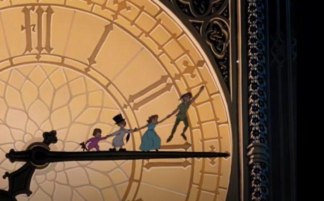 peter-pan_disney-animated-classics_disney