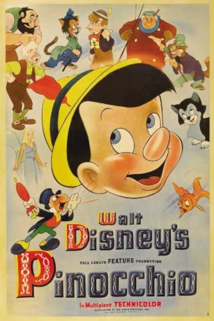 pinocchio-film-poster_disney_disney-animated-classics-list
