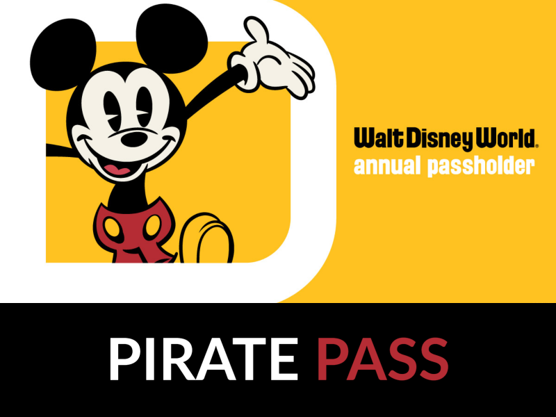pirate-pass_2021-disney-world-annual-pass-program