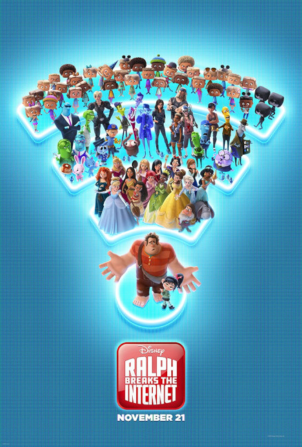 ralph-breaks-the-internet-movie-poster_disney