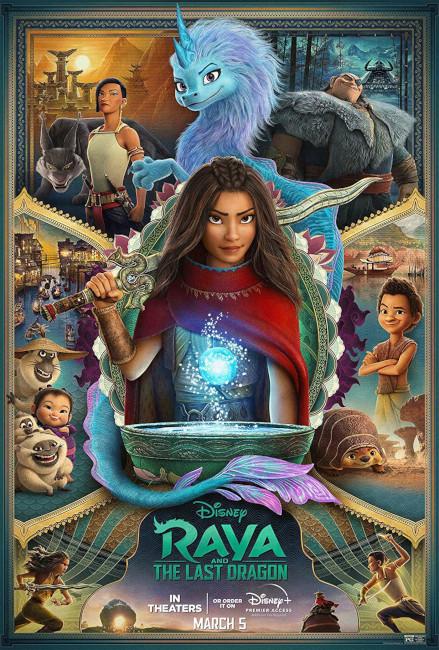raya-and-the-last-dragon-film-poster_disney_disney-animated-classics