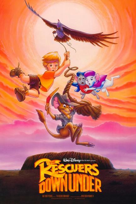 rescuers-down-under-film-poster_disney