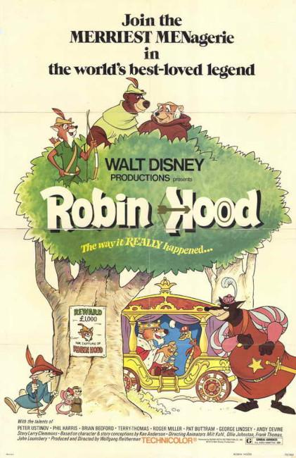 robin-hood-movie-poster_disney