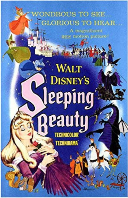 sleeping-beauty-film-poster_disney_disney-animated-classics