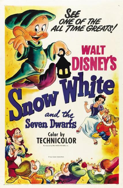 snow-white-film-poster_disney_disney-animated-classics